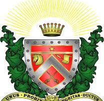 odphi-crest