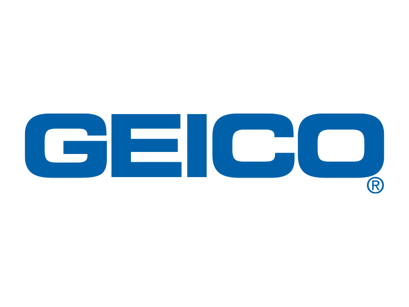 geico2