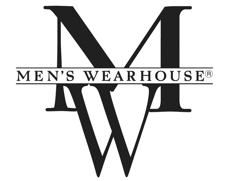 mwarehouse