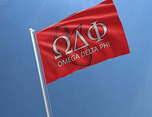 Follow Up: Omega Delta Phi Statement on Sexual Assault Incidents