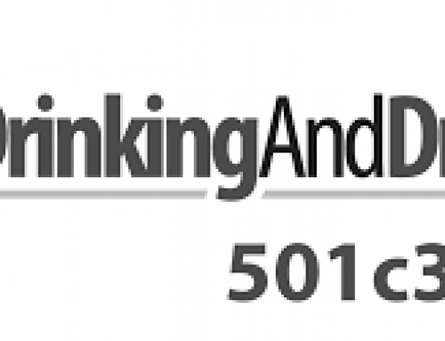 Brotherhood Announces New National Partner; DrinkingandDriving.Org To Raise Awareness on Impaired Driving