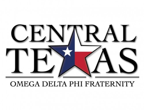 Central Texas Knights Descend Upon Alamo City For Regional Conference 2019